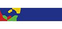 d-alliance-for-aging-inc-logo