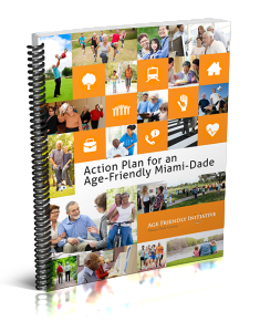 ActionPlan-Cover-3D
