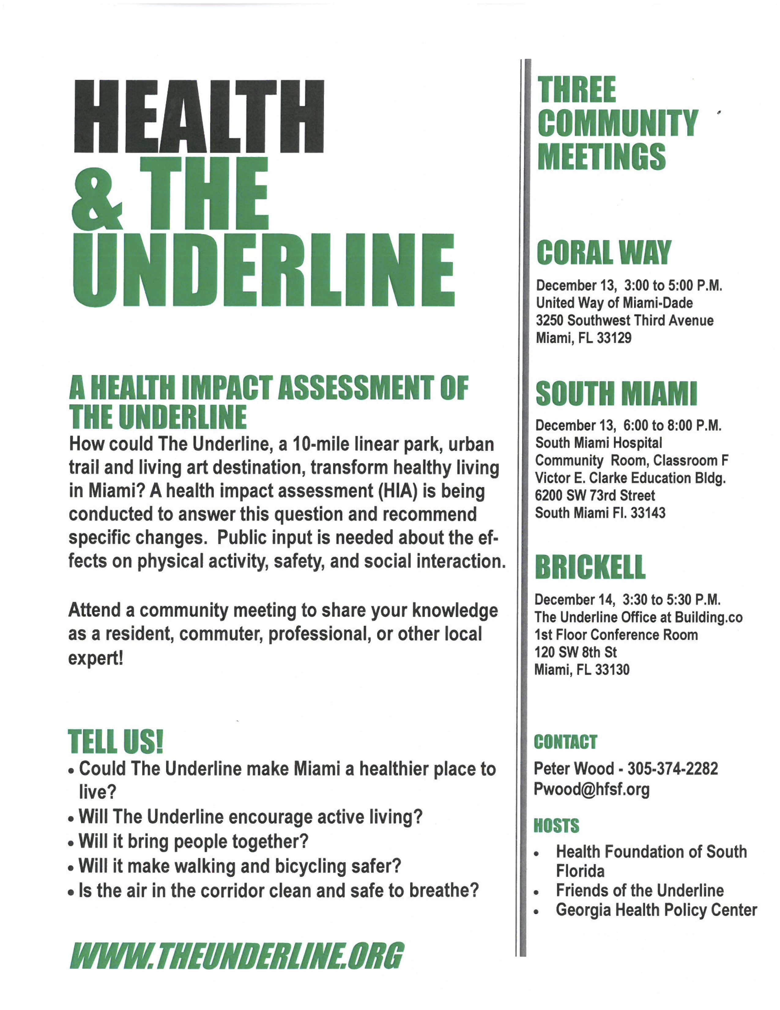 the-underline-community-meetings-flyer
